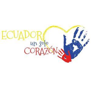 ecuadorcoraz